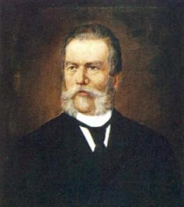 1827-vajda-janos