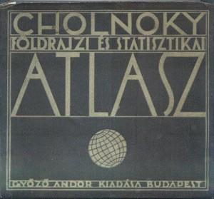 atlasz
