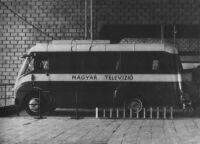 kozvetitokocsi