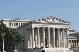 szmuzeumnappal