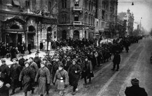 szovjetek
