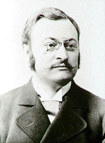 zipernowsky